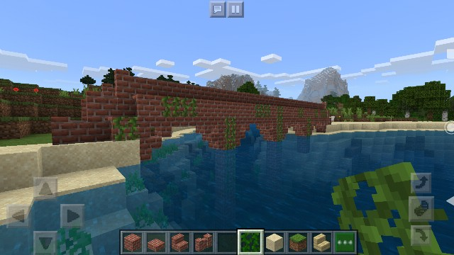 f:id:skun-games:20200622131331j:image