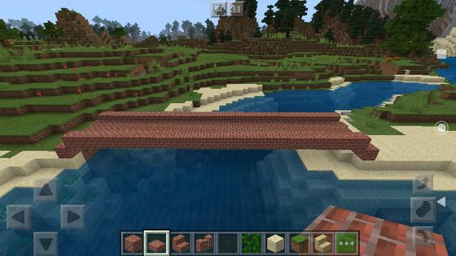 f:id:skun-games:20200622131839j:image