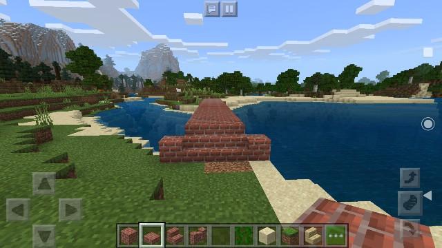f:id:skun-games:20200622131849j:image
