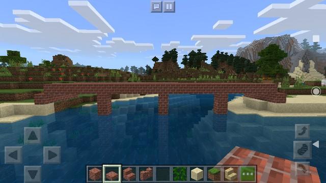 f:id:skun-games:20200622132002j:image