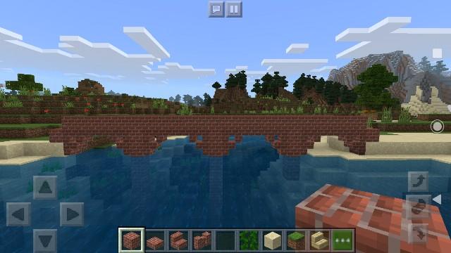 f:id:skun-games:20200622132145j:image