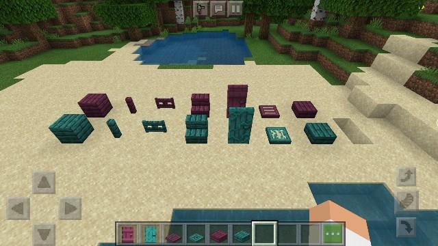 f:id:skun-games:20200626122100j:image