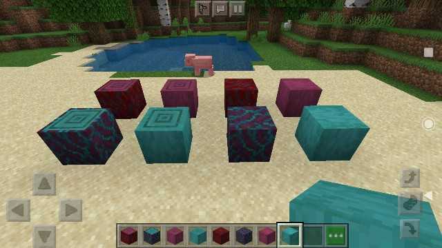 f:id:skun-games:20200626122109j:image