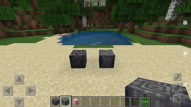 f:id:skun-games:20200626122128j:image