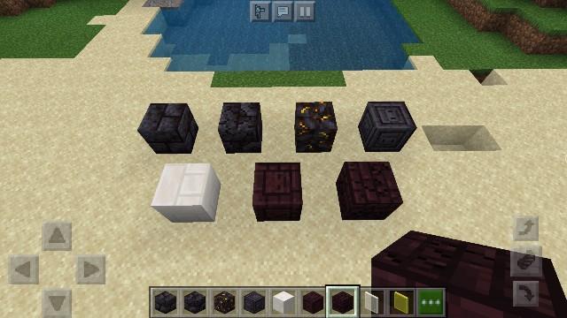 f:id:skun-games:20200626124907j:image