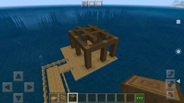 f:id:skun-games:20200702141737j:image