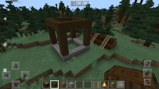 f:id:skun-games:20200703160204j:image