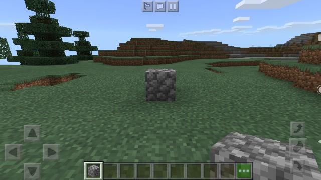 f:id:skun-games:20200710214558j:image