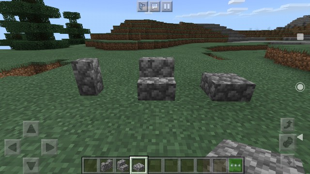f:id:skun-games:20200710214815j:image