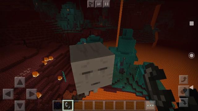 f:id:skun-games:20200710215508j:image