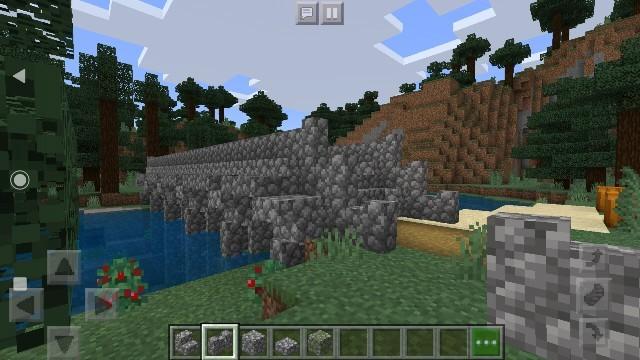 f:id:skun-games:20200710220840j:image