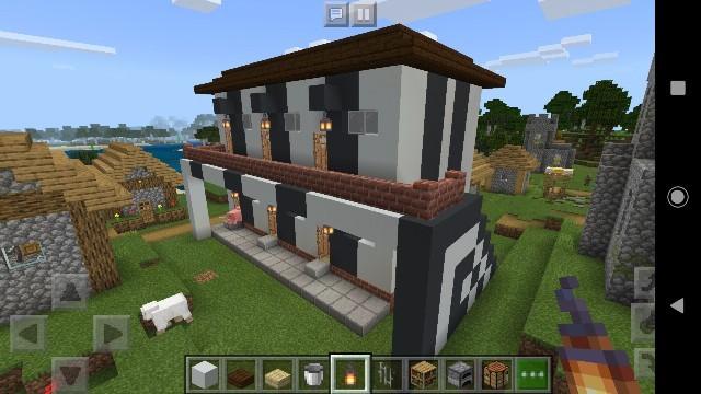 f:id:skun-games:20200711162420j:image