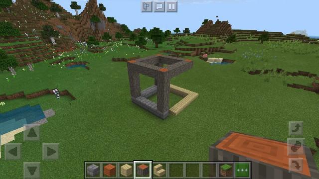 f:id:skun-games:20200713150208j:image