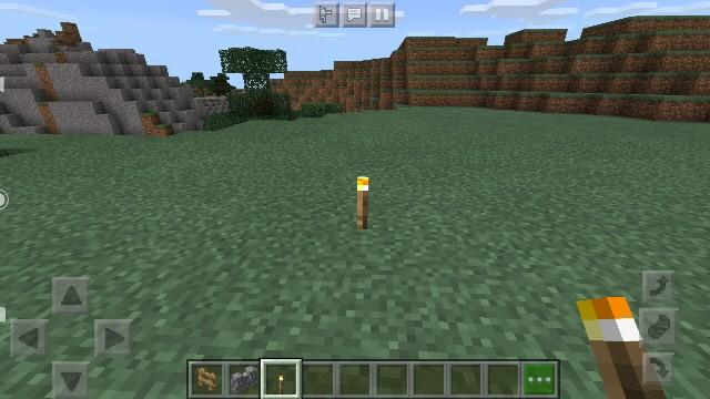 f:id:skun-games:20200714141401j:image