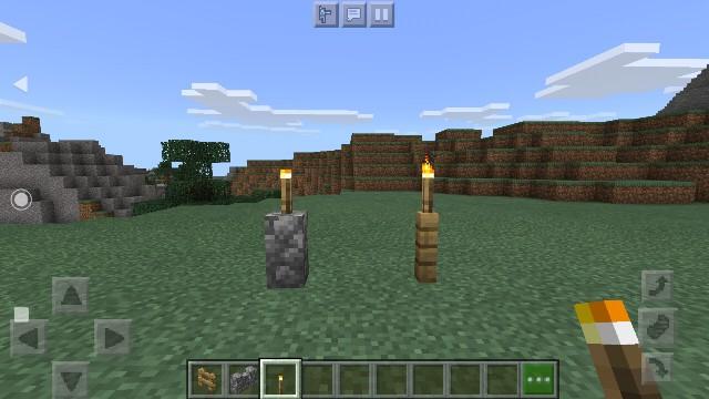 f:id:skun-games:20200714145736j:image