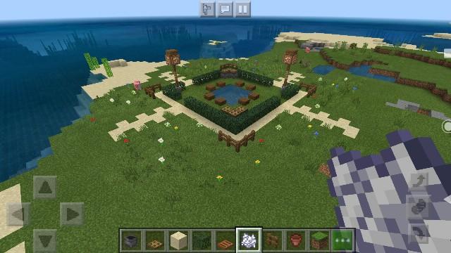 f:id:skun-games:20200715123035j:image