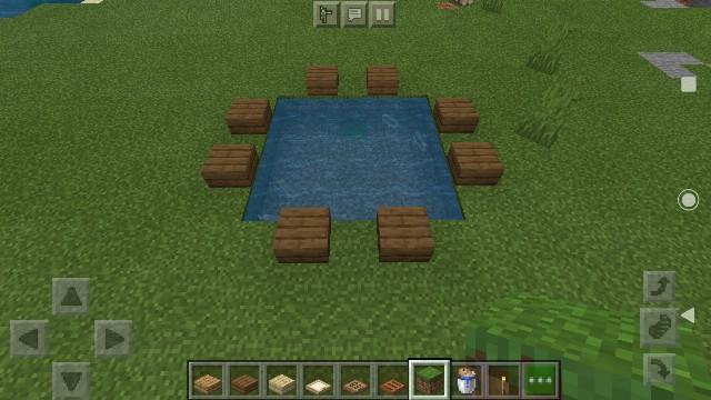 f:id:skun-games:20200715123642j:image