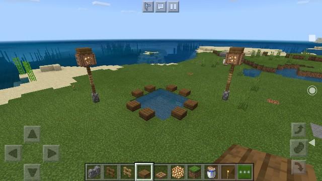 f:id:skun-games:20200715123903j:image