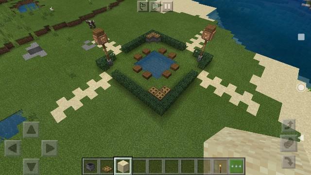 f:id:skun-games:20200715124338j:image