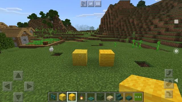 f:id:skun-games:20200716141412j:image