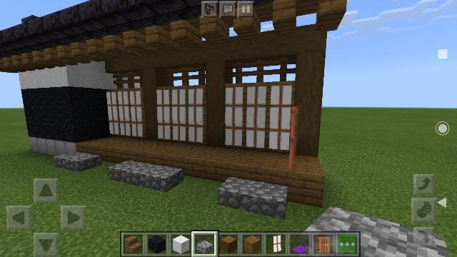 f:id:skun-games:20200718194246j:image