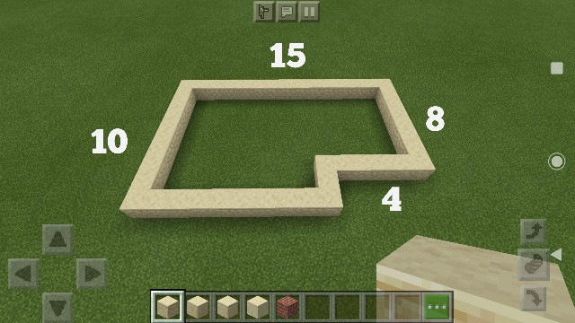 f:id:skun-games:20200719184730j:image