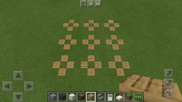 f:id:skun-games:20200721144739j:image