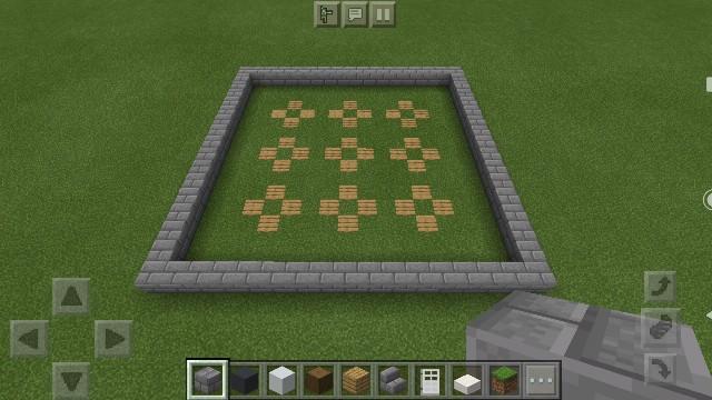 f:id:skun-games:20200721144752j:image