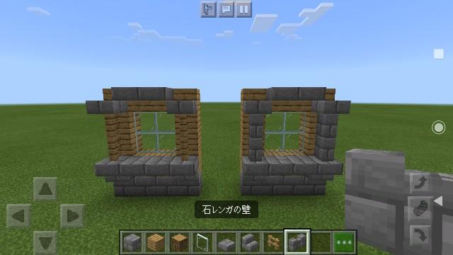 f:id:skun-games:20200724110924j:image