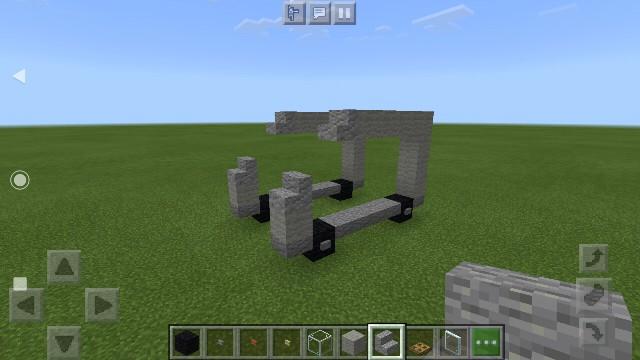 f:id:skun-games:20200729160322j:image