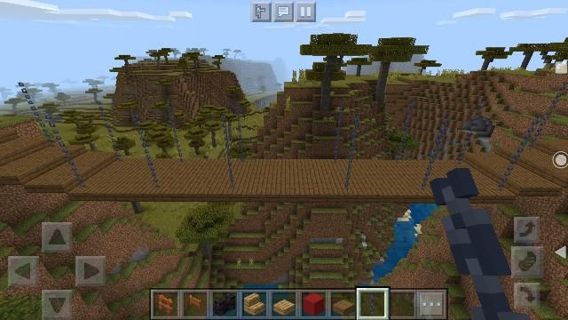 f:id:skun-games:20200731222649j:image