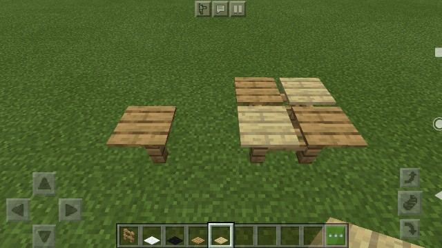 f:id:skun-games:20200802132639j:image