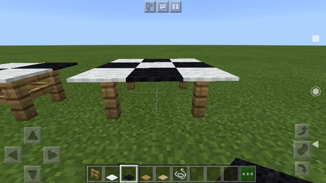 f:id:skun-games:20200802133143j:image