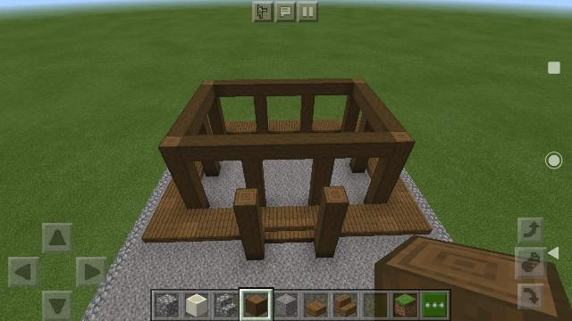 f:id:skun-games:20200805125538j:image