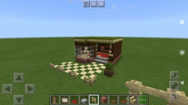 f:id:skun-games:20200808110404j:image
