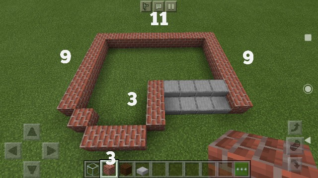 f:id:skun-games:20200808111205j:image