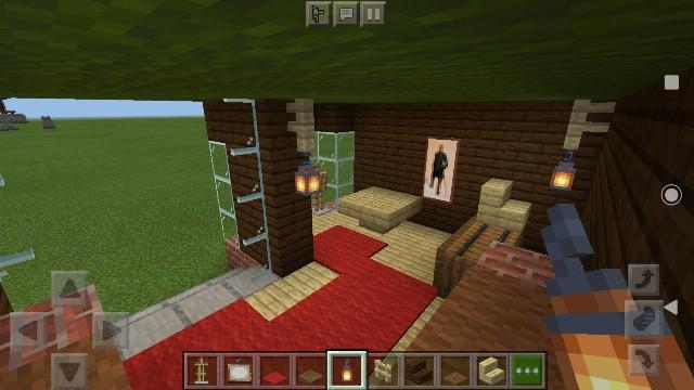 f:id:skun-games:20200808111747j:image