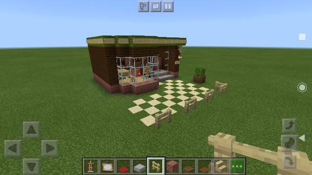 f:id:skun-games:20200808113820j:image