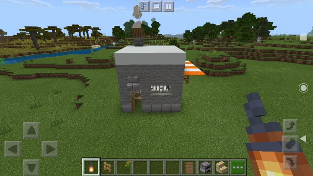 f:id:skun-games:20200809205438j:image