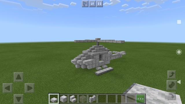 f:id:skun-games:20200814131321j:image