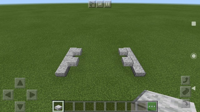 f:id:skun-games:20200814154544j:image