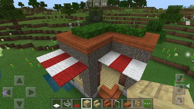 f:id:skun-games:20200815153538j:image