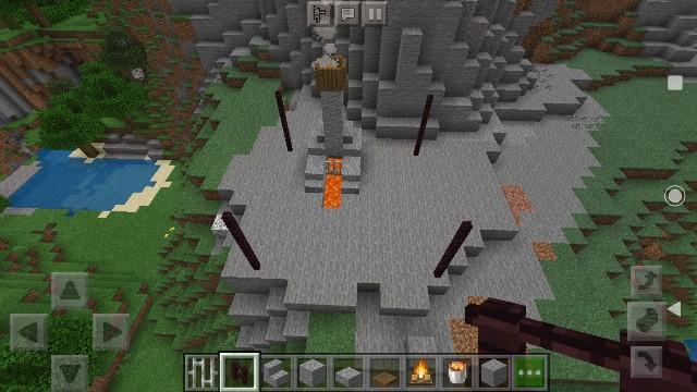 f:id:skun-games:20200816202953j:image