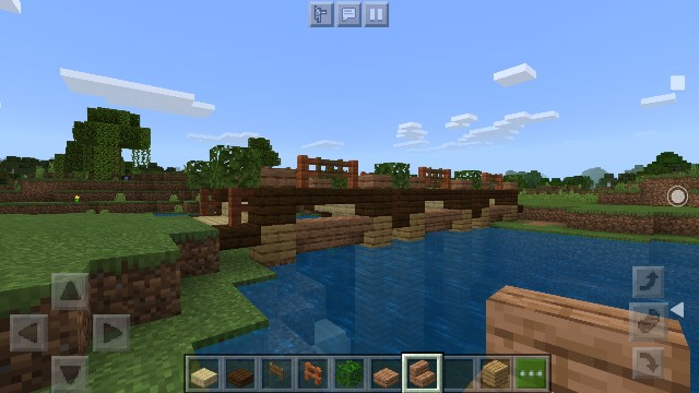 f:id:skun-games:20200817203734j:image