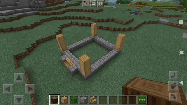 f:id:skun-games:20200820160546j:image