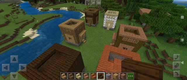 f:id:skun-games:20200823193225j:image