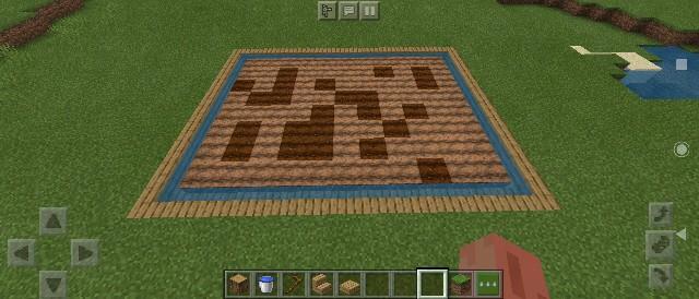 f:id:skun-games:20200824142626j:image