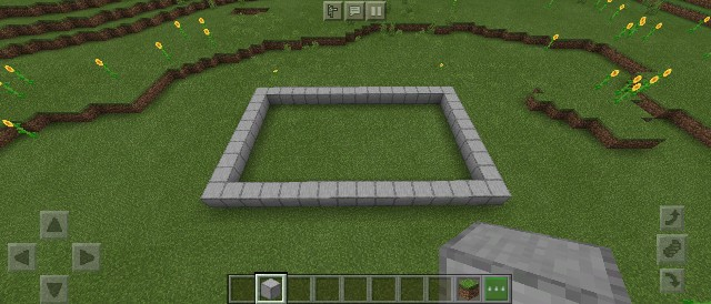 f:id:skun-games:20200826112317j:image