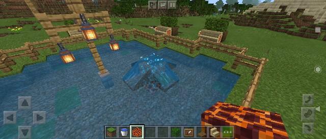 f:id:skun-games:20200830150216j:image
