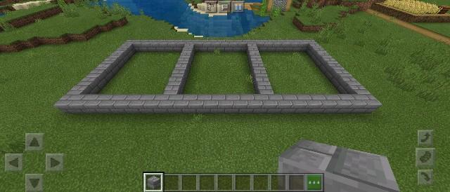 f:id:skun-games:20200909164352j:image